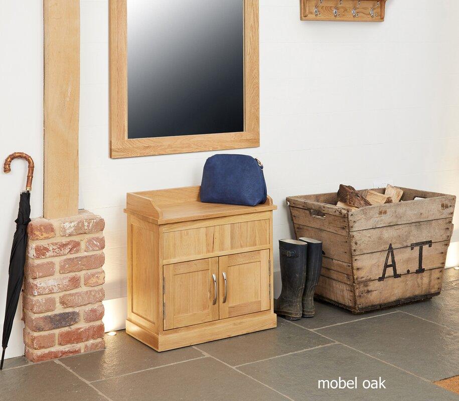 related ideas mobel oak. Mobel Oak Wooden Shoe Cabinet Related Ideas