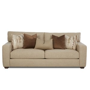 Carolina Sofa by Darby Home Co