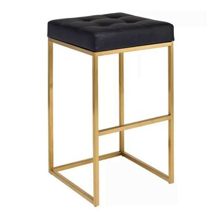 Langsa Bar Stool