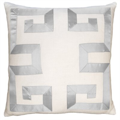 Empire Pillow 24 | Bedding, Pillows