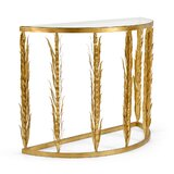 Laurel Console Table by Chelsea House