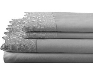 Abere Lace Sheet Set