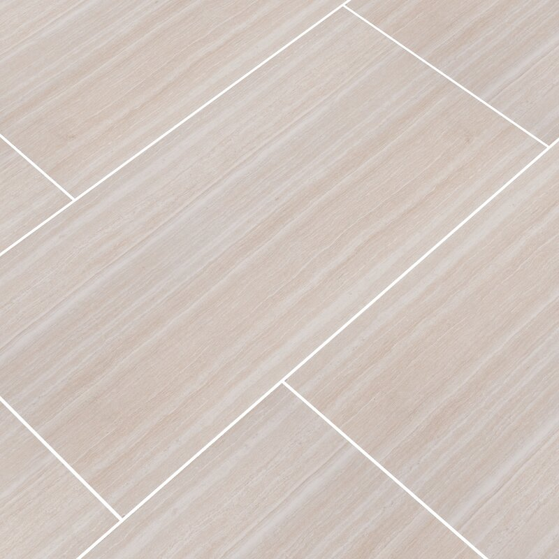 Generous 16 Ceramic Tile Small 1930S Floor Tiles Reproduction Shaped 2 Inch Hexagon Floor Tile 24 X 48 Ceiling Tiles Drop Ceiling Young 2X2 Floor Tile White2X6 Subway Tile MSI Charisma 12\