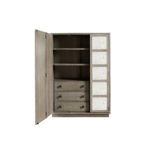 Blum Cabinet Slides