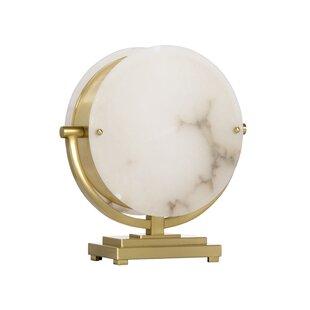 Moon 18 Table Lamp