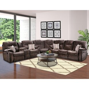 Southern Motion Avalon Reclining Loveseat