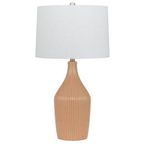 Barnes 27 Table Lamp (Set of 2)