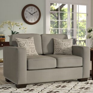 Deerpark Loveseat