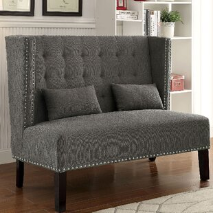 Ziva Loveseat