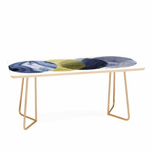 Moonlight Emanuela Carratoni Coffee Table