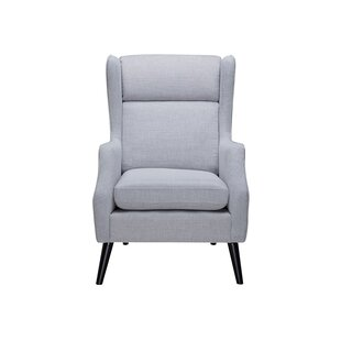 Clearance Athena Armchair By UrbanMod