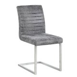 Bellville Dining Chair (Set of 2) by Orren Ellis