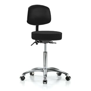Price Check Task Chair by Perch Chairs & Stools Reviews (2019) & Buyer's Guide