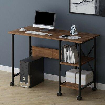 Schreibtisch | Büro > Bürotische | Urban Designs
