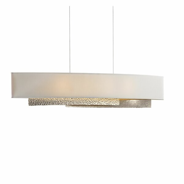 Linear Suspension Light Wayfair