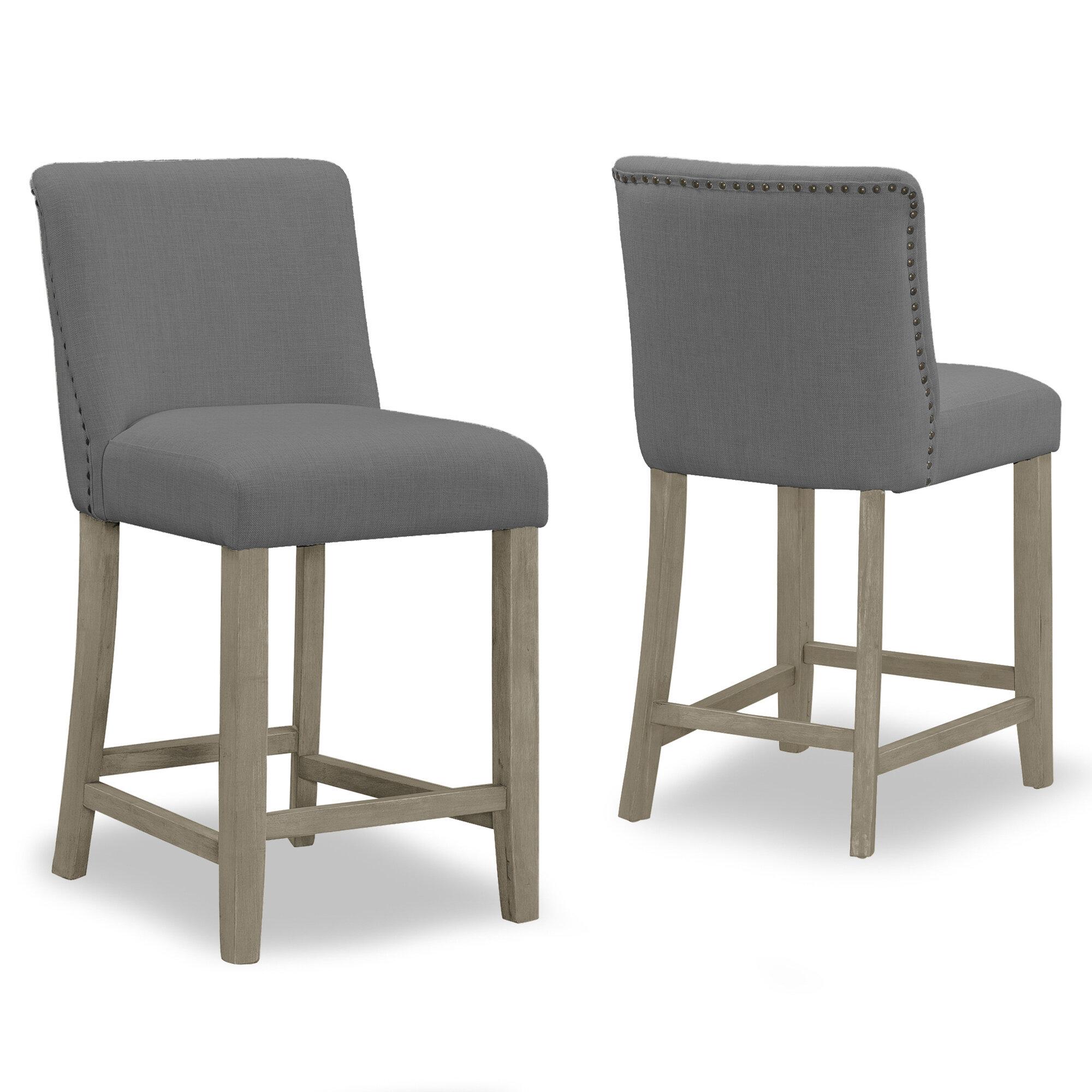 Enjoyable Gelsomina Bar Counter Stool Alphanode Cool Chair Designs And Ideas Alphanodeonline