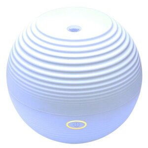Essential Aroma Oil Water-Less Diffuser