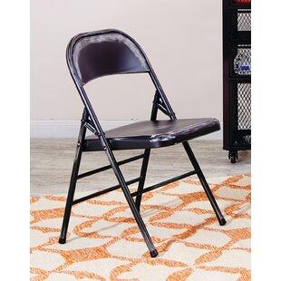 Strange Bhfti Upholstered Furniture Flammability Compliant Lacey Ibusinesslaw Wood Chair Design Ideas Ibusinesslaworg