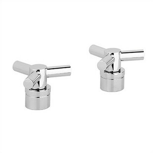 Grohe Atrio Trio Spoke Handles (Set of 2)