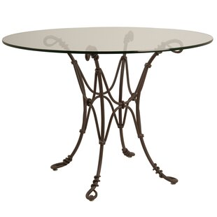 Vine Dining Table Kalco