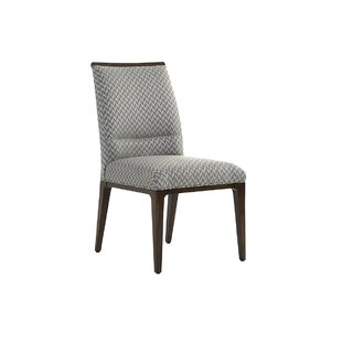 MacArthur Park Upholstered Dining Chair b..