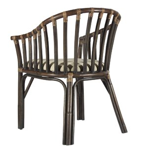 Affordable Price Victoria Barrel Chair by Ibolili Reviews (2019) & Buyer's Guide