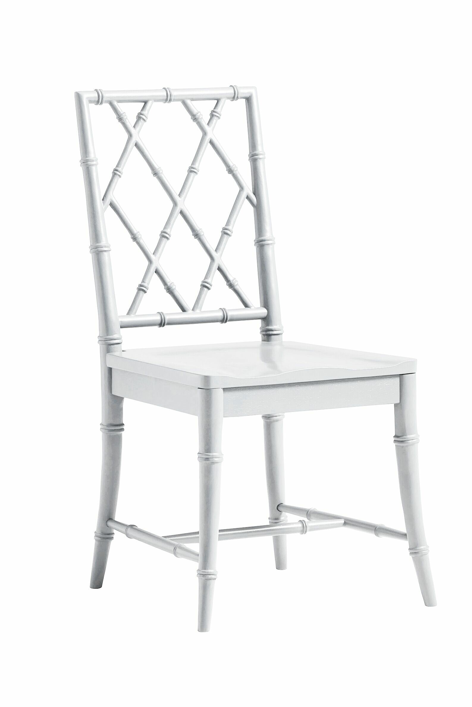 Wondrous Solid Wood Dining Chair Ibusinesslaw Wood Chair Design Ideas Ibusinesslaworg