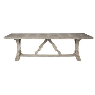 Leyna Dining Table Aidan Gray