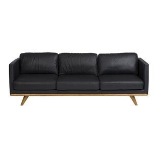 Union Rustic Lang Sofa