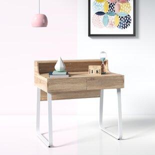 Baxter Desk