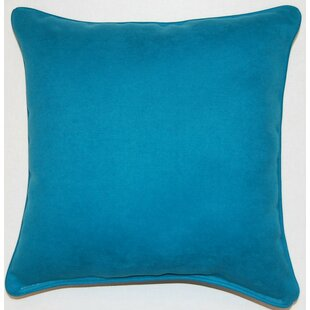 Odette Throw Pillow