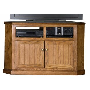 Mona TV Stand by Alcott Hill Today Sale Only