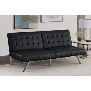 save to idea board futons on sale   wayfair  rh   wayfair