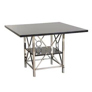 Orren Ellis Bramble Dining Table