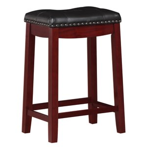 Outdoor Colored Bar Stools