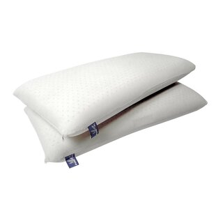 Vytex Cloud Medium Pillow