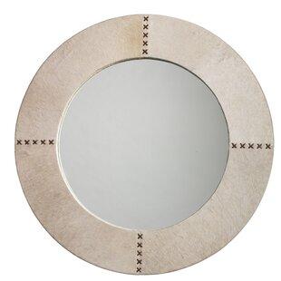 Foundry Select Gillian Mirror