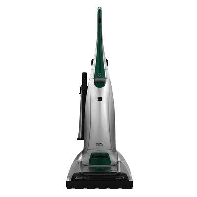 Kenmore Pet Friendly Upright Vacuum Brush Agitator On/Off Switch