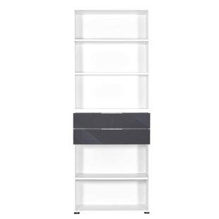 CSL Office Storage Cabinet By Jahnke
