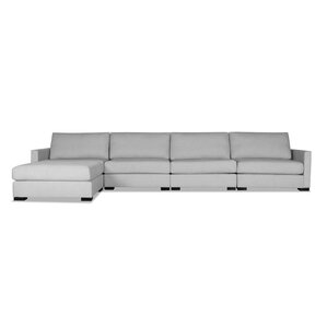 Secrest Modular Sectional ..