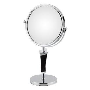 Darby Home Co Winona Makeup/Shaving Mirror