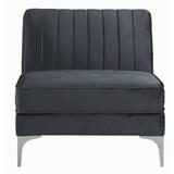 https://secure.img1-fg.wfcdn.com/im/70942199/resize-h160-w160%5Ecompr-r70/6685/66856885/temescal-side-chair.jpg