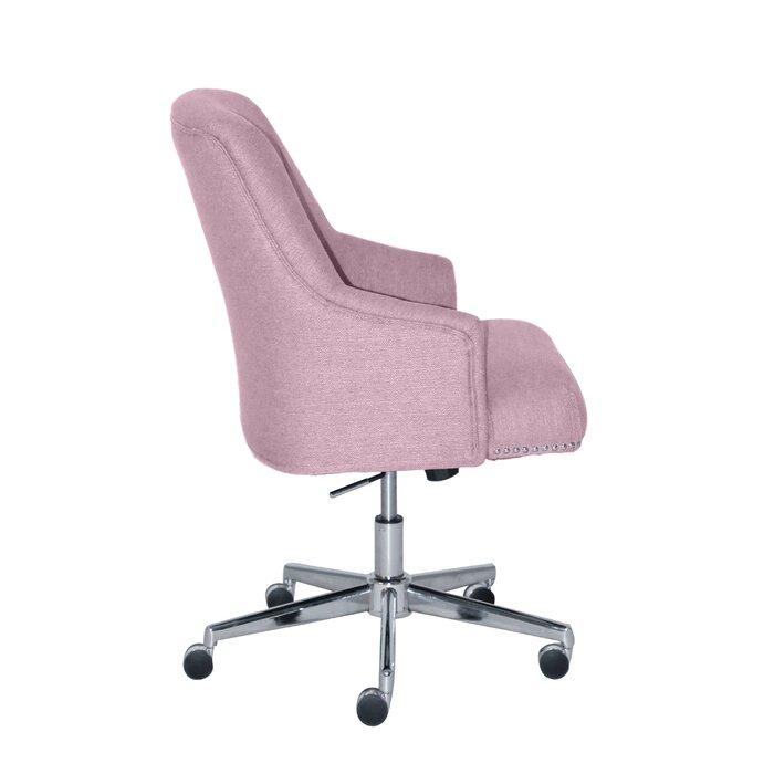 Stupendous Serta Leighton Task Chair Cjindustries Chair Design For Home Cjindustriesco