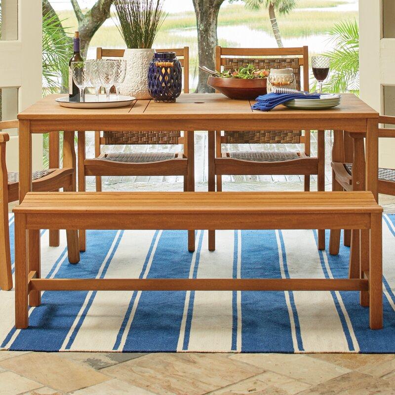 sansibar home bank ohne lehne etlingera bewertungen. Black Bedroom Furniture Sets. Home Design Ideas