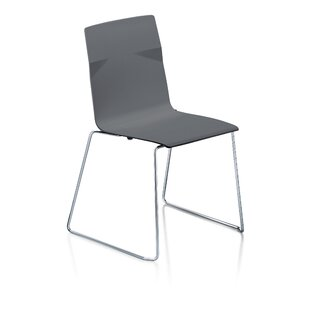 Dining Chair By Sedus