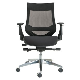 Barna Mesh Task Chair