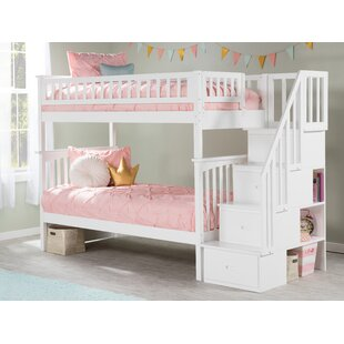 Henry Bunk Bed by Viv + Rae