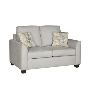 Ripley Loveseat by Latitude Run