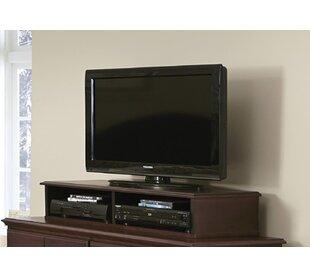 Carolina Furniture Works, Inc. TV Stand for TVs up to 60