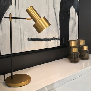 McTee 24 Desk Lamp